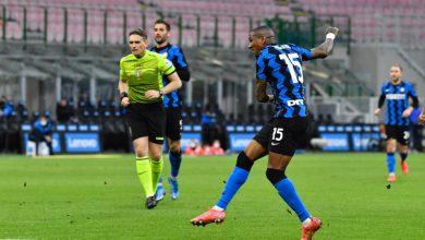 Young Inter-Sassuolo, copyright Inter-News.it, foto di Tommaso Fimiano