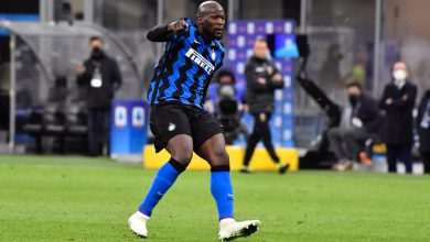 Lukaku Inter-Sassuolo, copyright Inter-News.it, foto di Tommaso Fimiano
