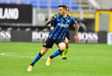 Vecino, Inter-Cagliari, foto di Tommaso Fimiano, Copyright Inter-News.it