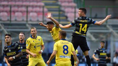Inter-Hellas Verona, Copyright Inter-news.it, foto Tommaso Fimiano