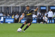 Hakimi, Inter-Hellas Verona, Copyright Inter-news.it, foto Tommaso Fimiano
