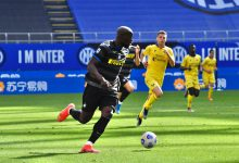 Lukaku, Inter-Hellas Verona, Copyright Inter-news.it, foto Tommaso Fimiano