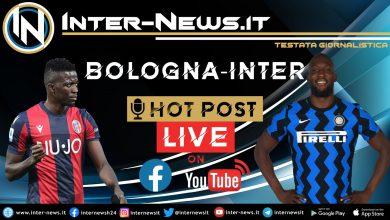 bologna-inter-hotpost