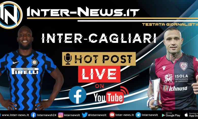 inter-cagliari-hotpost