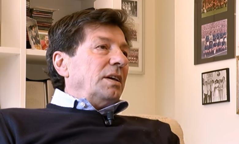 Roberto Mozzini