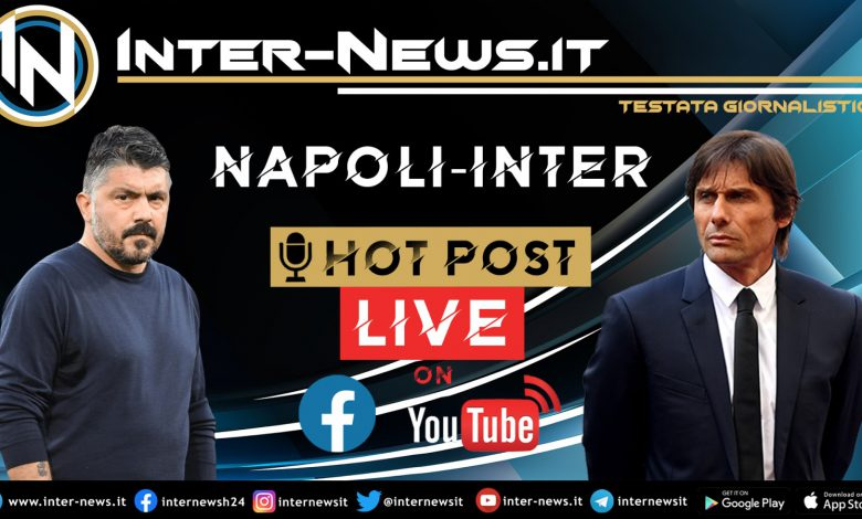 napoli-inter-hotpost