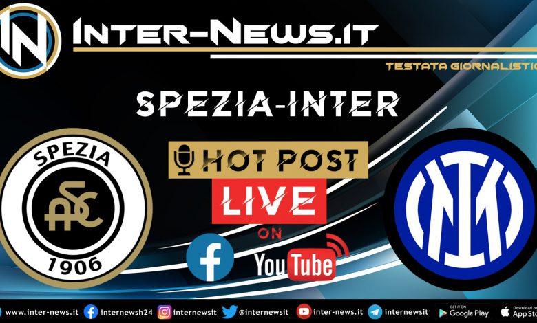 spezia-inter-hotpost