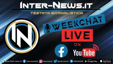 weekchat-inter-news