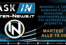 Ask Inter News 2