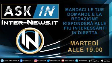 Ask Inter News 2