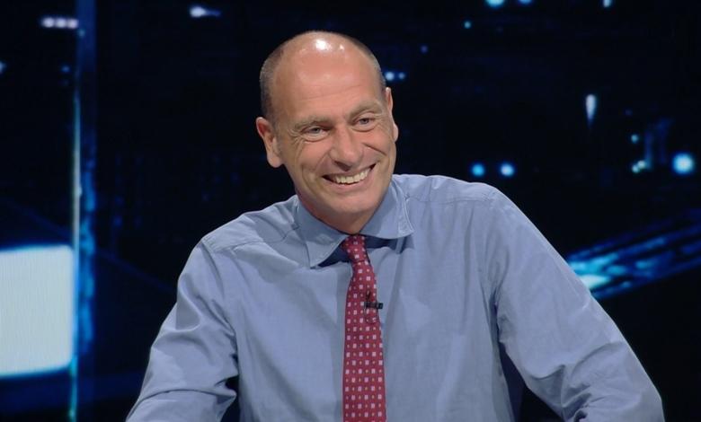 Luca Marchegiani