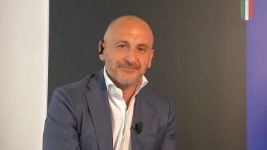 Piero Ausilio - DS Inter