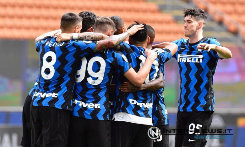 Inter-Udinese - Foto di Tommaso Fimiano, Copyright Inter-News.it