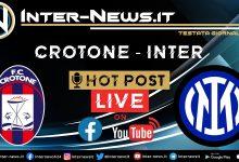 crotone-inter-hotpost