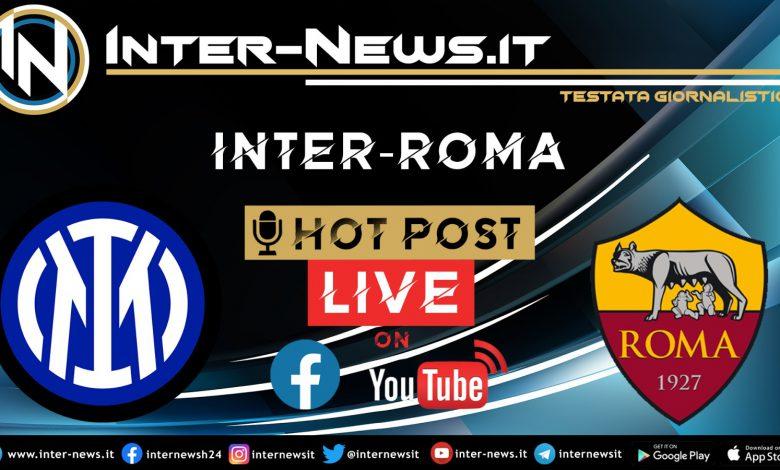 inter-roma-hotpost