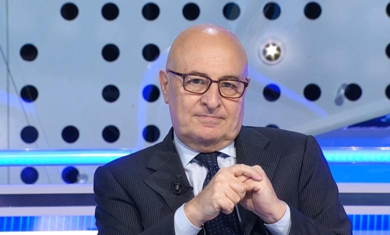 Gianfranco Teotino