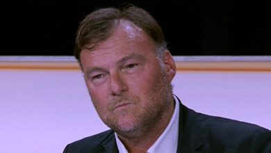 Massimo Taibi