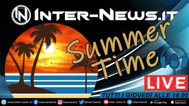 summertime-inter-news