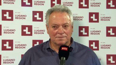 Abel Braga Lugano