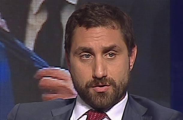 Andrea Bozza