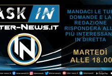 Ask Inter News 3