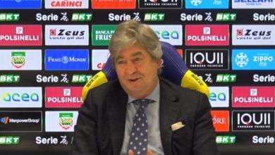 Guido Angelozzi