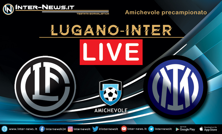 Lugano-Inter-Live