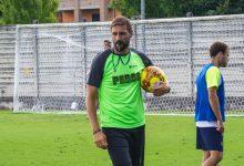 Stefano Lucchini Pergolettese