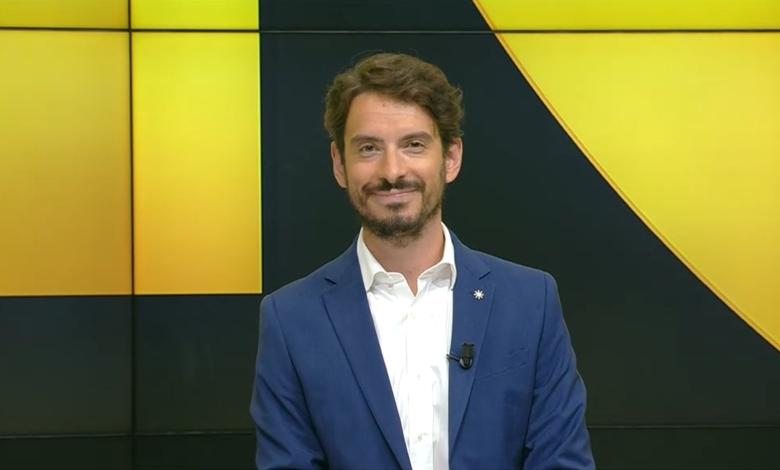 Andrea Marinozzi