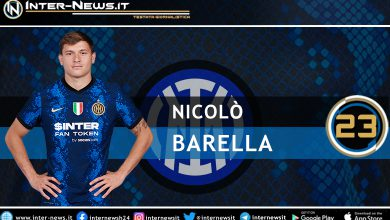 Barella