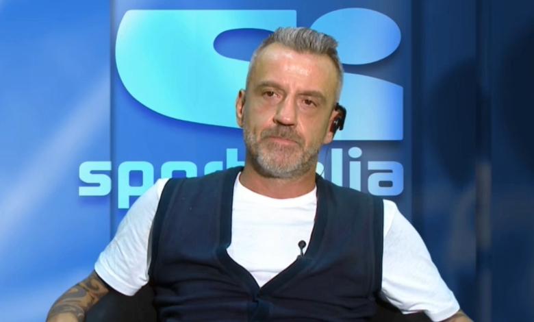 Francesco Flachi