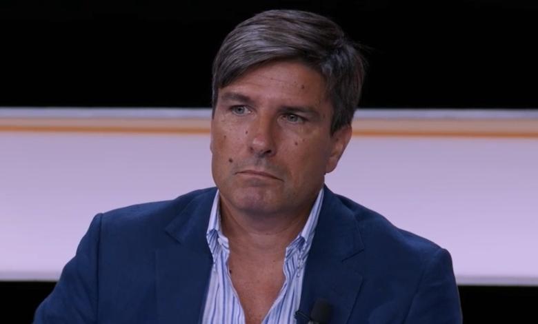 Giancarlo Romairone