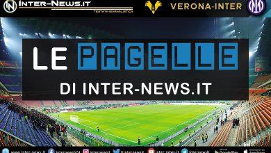 Hellas-Verona-Inter-Pagelle