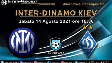 Inter-Dinamo Kiev