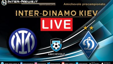 Inter-Dinamo-Kiev-Live