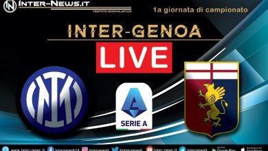 Inter-Genoa-Live