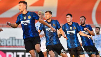 Inter-Dinamo Kiev, copyright Inter-News.it, foto Tommaso Fimiano