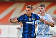 Pinamonti, Inter-Dinamo Kiev, copyright Inter-News.it, foto Tommaso Fimiano