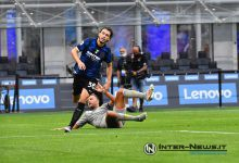 Inter-Genoa, Darmian, copyright Inter-news.it, foto Tommaso Fimiano