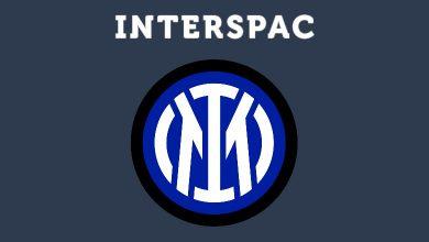 InterSpac