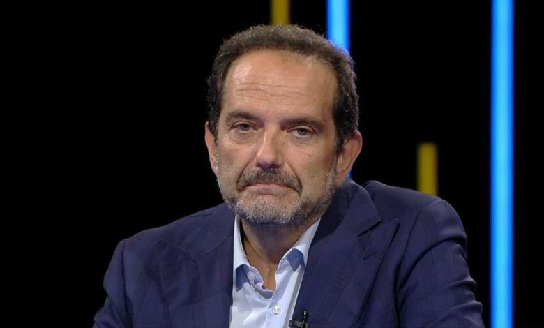 Matteo Marani