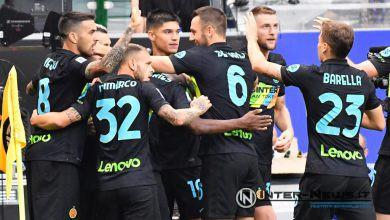 Inter-Bologna - Copyright Inter-News.it (photo by Tommaso Fimiano)