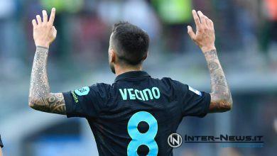 Vecino - Inter-Bologna - Copyright Inter-News.it (photo by Tommaso Fimiano)