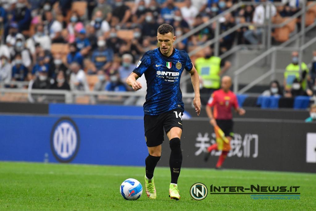 Perisic - Inter-Atalanta - Copyright Inter-News.it (photo by Tommaso Fimiano)