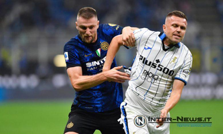 Skriniar - Inter-Atalanta - Copyright Inter-News.it (photo by Tommaso Fimiano)