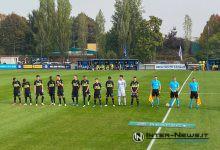 Inter-Sheriff Primavera, UEFA Youth League