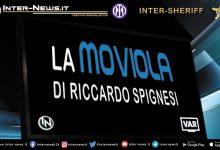Inter-Sheriff moviola