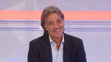 Tiziano Pieri