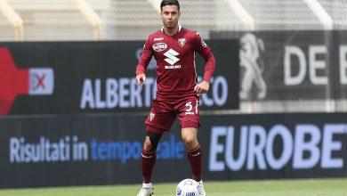 Armando Izzo - Torino