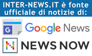 Inter-News - Google News - News Now